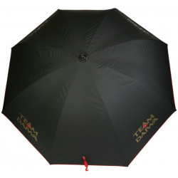 Parasol Team Daiwa Umbrella 125cm