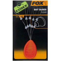 Fox Edges - Bait Bungs