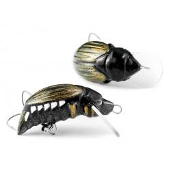Wobler Imago Lures Maybug 3.5F - Surface