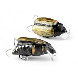 Wobler Imago Lures Maybug 3F - Dive