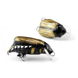 Wobler Imago Lures Maybug 2.5F - Dive