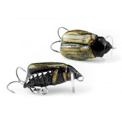 Wobler Imago Lures Maybug 2.5F - Surface