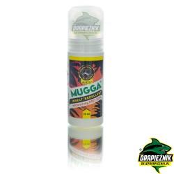 Preparat na komary Mugga...