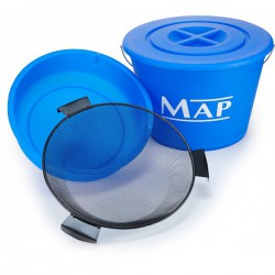 Zestaw MAP Bucket Set