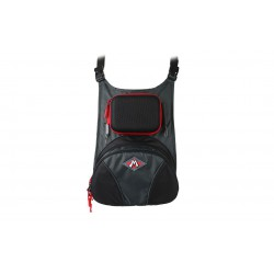 Cheastpack Active Miado UWI-M001