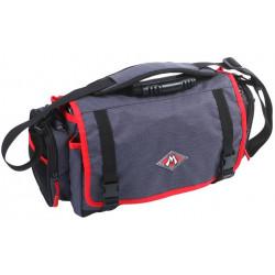 Torba Mikado M-Bag Active - UWI-M002
