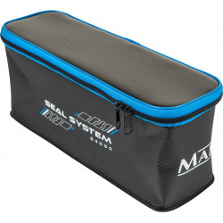 Organizer MAP S4000 Large Accessory Case