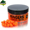 Ringers Chocolate Orange Wafters MINI