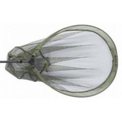 """Kosz podbieraka Korum Folding Spoon Net - 30"""""""