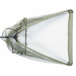 """Kosz podbieraka Korum Folding Triangle Net - 26"""""""