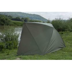 Namiot Korum Supa Lite Shelter