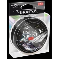 Plecionka Mikado Nihonto...