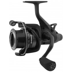 Okuma Carbonite V2 Match Baitfeeder 40MBF