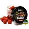 Pellet Feeder Baits XPLODE 12mm - Pomarańcza Czekolada