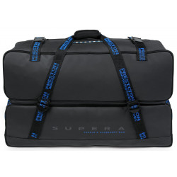 Torba Preston SUPERA Tackle and Accessory Bag