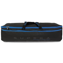 Torba Preston SUPERA Roller and Roost Bag