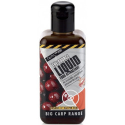 Dynamite Baits Liquid 250ml - The Source