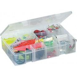 Pudełko Jaxon RH-169 36x22x8cm