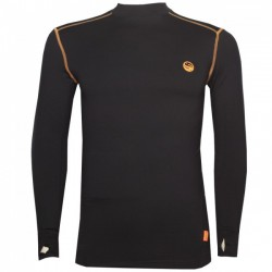 Koszulka Guru Thermal Long Shirt