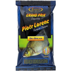 Zanęta Lorpio Grand Prix 1kg -  BIG BREAM