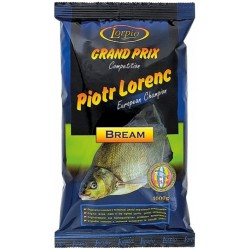 Zanęta Lorpio Grand Prix 1kg - BREAM