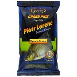Zanęta Lorpio Grand Prix 1kg - BREAM BLACK
