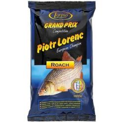 Zanęta Lorpio Grand Prix 1kg - ROACH