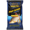 Zanęta Lorpio Grand Prix 1kg - ROACH BLACK