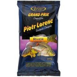 Zanęta Lorpio Grand Prix 1kg - RIVER
