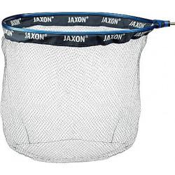 Kosz do podbieraka Jaxon PS-LXH5040