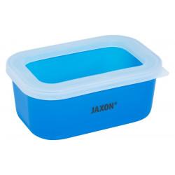 Pojemnik na przynęty Jaxon RH-324B