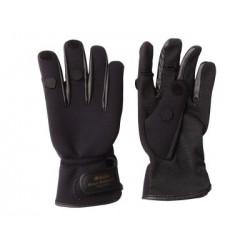 Rękawiczki Mikado UMR-02...