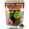 Zanęta MEUS Method Feeder Instant Groundbait 700g - Kryl