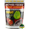 Zanęta MEUS Method Feeder Instant Groundbait 700g - Morwa