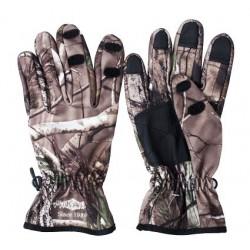 Rękawiczki Mikado UMR-07...