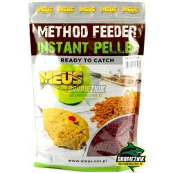 Pellet MEUS Method Feeder Instant Pellet 700g - Ochotka