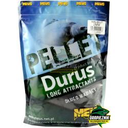 Pellety MEUS Durus Micropellet 1kg 2mm - Halibut