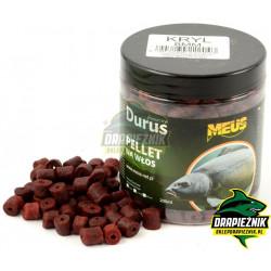 Pellet MEUS Durus na włos 8mm - Kryl