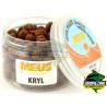 Pellet MEUS Spectrum na włos 8mm - Kryl