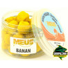 Pellet MEUS Spectrum na włos 12mm - Banan