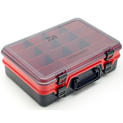 Organizer Daiwa Tournament Feeder Case 24C