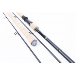 Korum Allrounder Rod 11FT - 1.25lb