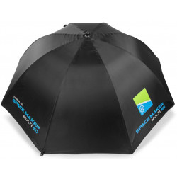 Parasol Preston Space Maker Multi 50' Brolly