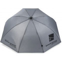 Parasol Preston Space Maker Multi 60' Brolly
