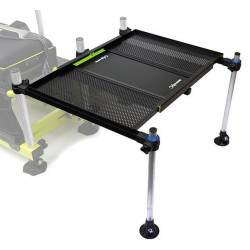 Boczna tacka Matrix 3D XL Extendable Side Tray