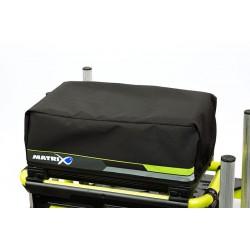 Pokrowiec Matrix Seatbox Cover