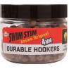 Dynamite Baits Soft Durable Hookers 4mm - Amino Original