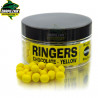 Ringers Chocolate Yellow Wafters MINI