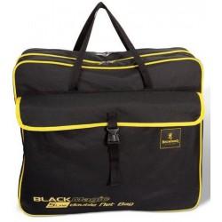 Torba na siatkę Browning Black Magic S-Line Double Net Bag