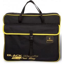 Torba na siatkę Browning Black Magic S-Line Net Bag